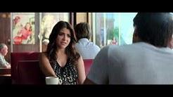 Ozean der Träume - Dil Dhadakne Do - Trailer