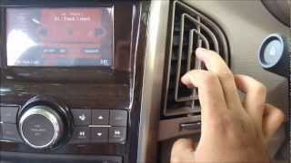 mahindra xuv500 complete video