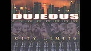Watch Dujeous City Limits video