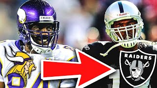 10 Blockbuster NFL Trades Where Both Teams Were Total LOSERS