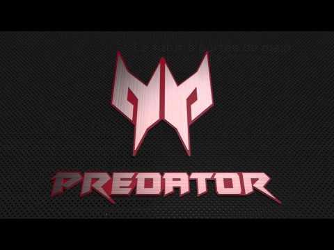 Predator G6 - Machine de guerre inarrêtable