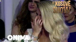 n'Kosove Show - Dasma