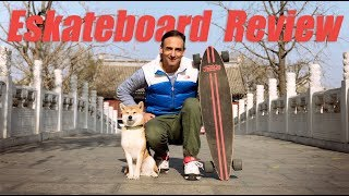 Become a Professional Skateboarder in 10 Seconds!