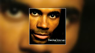 Fabrice Morvan - Foul Play