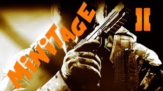 RpLayy -  Black Ops 2 Competitive Minitage