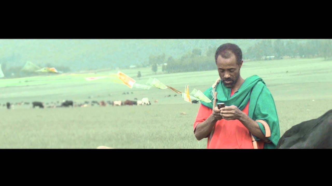 M Birr Mobile Money Transfer System Promo Youtube Wiring To Ethiopia Diretube