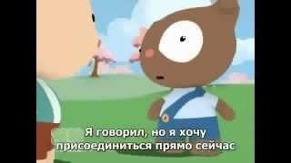 Отзыв канд.тех.наук Плаунова В.П,Струнные Небесные Дороги.