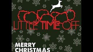 Merry Christmas (I