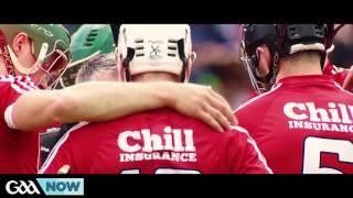 Cork V Waterford Semi Final Promo 1