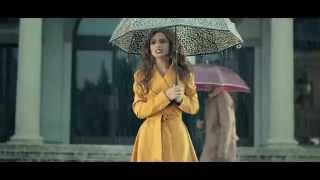 Carmen Suleiman - Mahy Sahla | كارمن سليمان - ماهي سهلة