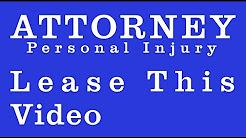 Best Personal Injury Attorney Fullerton  | 800-474-8413 | Attorney Fullerton, CA