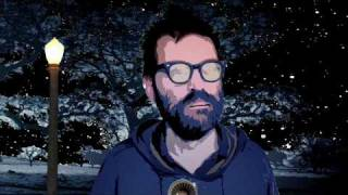 Watch Eels End Times video
