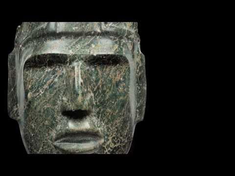 The Merrin Gallery & Ancient Art