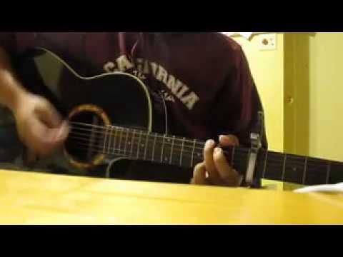 erase me instrumental 1