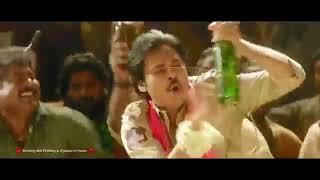 DEO DEO DISAKA DISAKA Full Video Song Power Star Pawan Kalyan Version from PSV GARUDA VEGA   YouTube