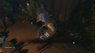 Outer Wilds: Quick Look (Video Game Video Review)