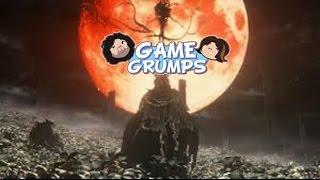 Game Grumps Bloodborne Mega Compilation
