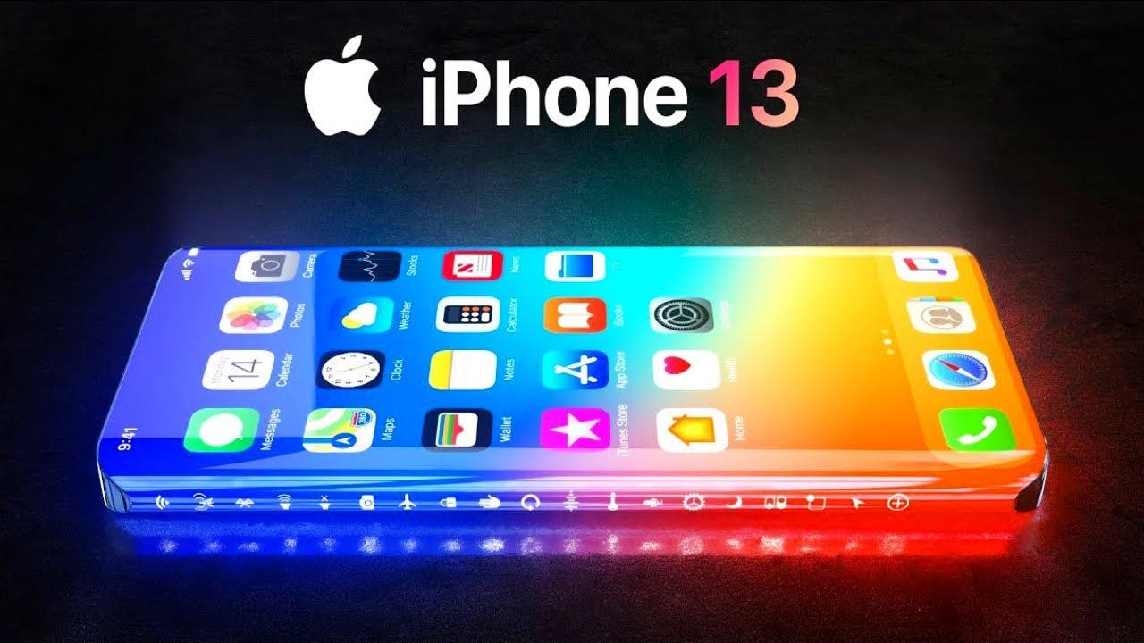 Уже Все Известно о iPhone 13 | Обзор | Характеристики | Дизайн