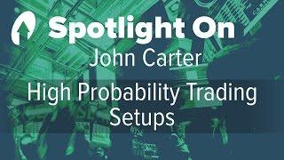 Spotlight On ... John Carter 1/6/2015