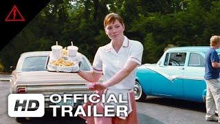 Accidental Love - Official Trailer (2015) - Jake Gyllenhaal, Jessica Biel Romantic Comedy Movie HD