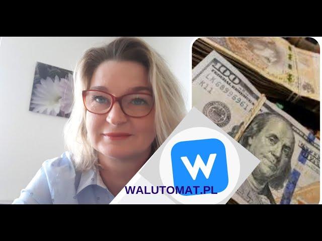 Jak zrobić przelew z  EURO na konto polskie?