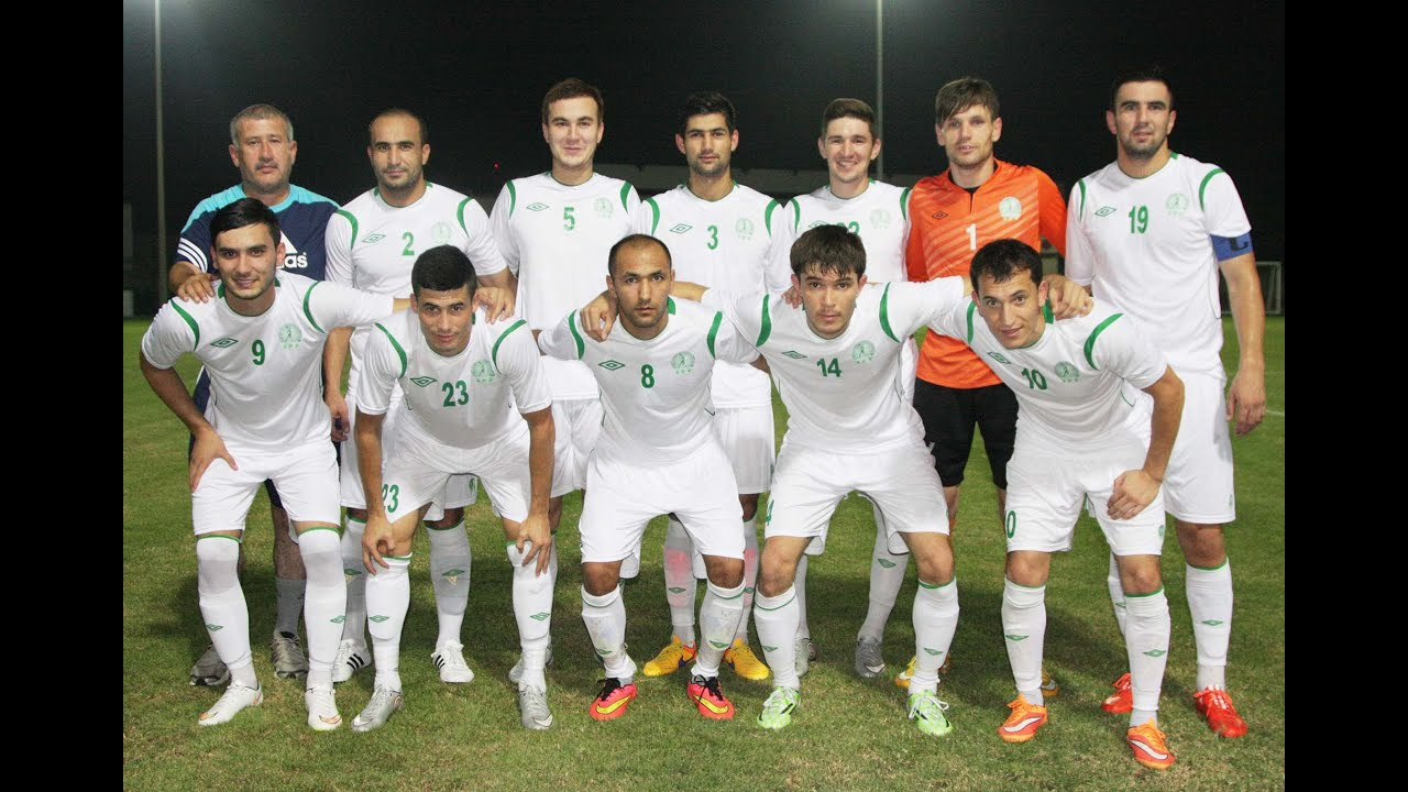 football asia world cup qualifiers