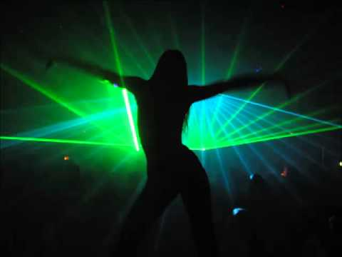 Energy 52 - Cafe Del Mar (Three'n One Remix)