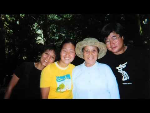 In the Matter of Cha Jung Hee - In the Matter of Cha Jung Hee - My Birth Mother (2/3)