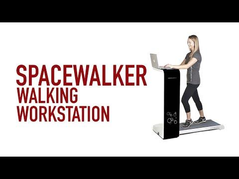 bodycraft-spacewalker---treadmill-&-worstation