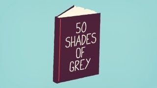 The '50 Shades' Secret to More Happiness | A Little Bit Better With Keri Glassman