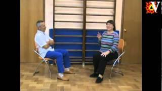 видео Лечение артрита коленного сустава – исследуем эффективные способы