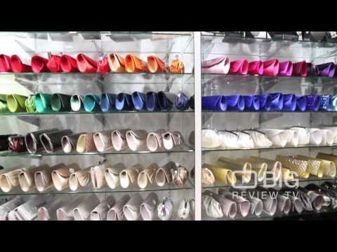 Enhance Fashion Accessories a Boutique in Perth offering Fashion Accessory for Women