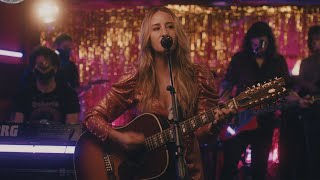 Indigo presents Margo Price live at Dee's Country Cocktail Lounge
