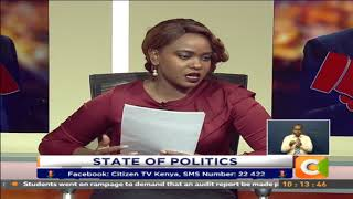 Opinion Court   State of Politics