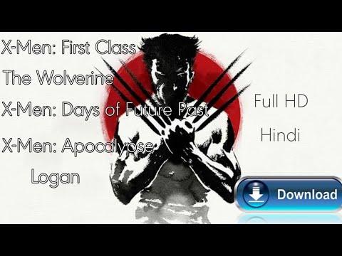 #xmanmovie,-x-man-full-series-download-in-hindi,-full-hd-x-man-movies-parts-download-in-1080p,