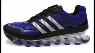 видео Обувь и спортивная одежда Adidas в интернет магазине Модная Посылка