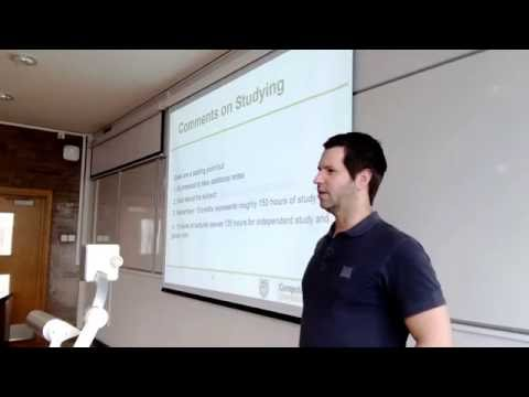 Software Engineering Principles Lecture 01: The Software Crisis