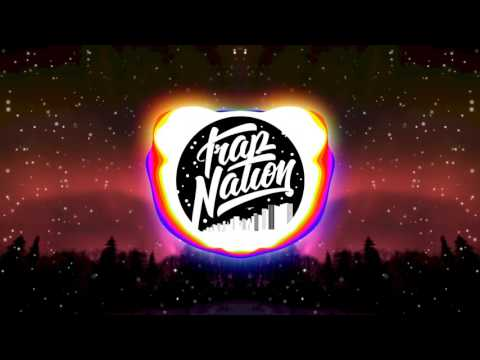 The Chainsmokers - Paris (Ben Maxwell & SCRVP...