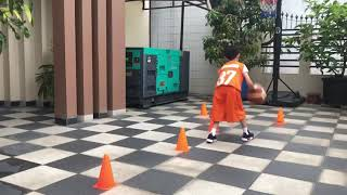 Anderson boediman - basketball skill ...