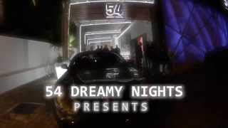 Gambar cover 54 Dreamy Nights | Impossible Is Possible | Dream Machine