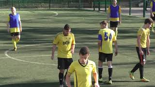 5 КХ 9 Сигма Украина   Avangard игра