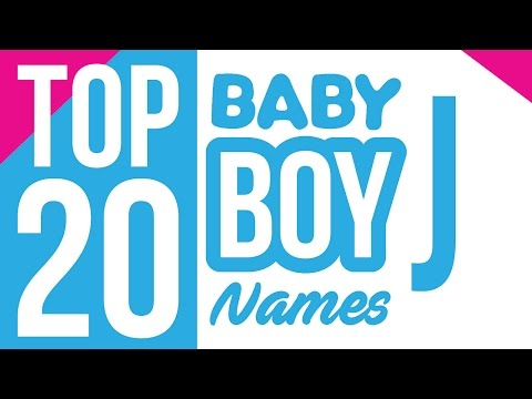 Baby Boy Names Start With J, Baby Boy Names, Name For Boys, Boy Names, Unique Boy Names, Boys Baby