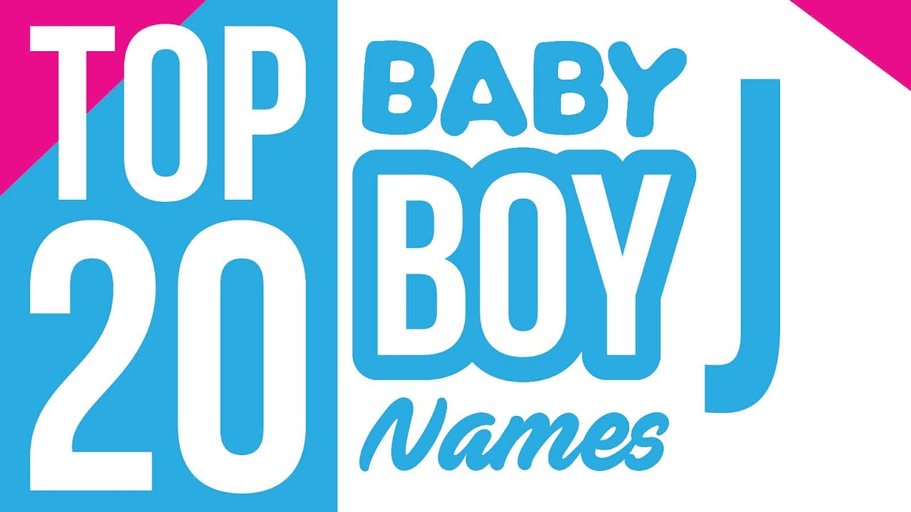 Baby Boy Names Start With J Baby Boy Names Name For Boys Boy Names Unique Boy Names Boys Baby
