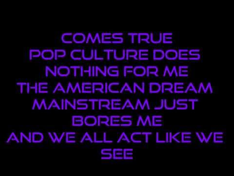 Клип Icon For Hire - Pop Culture