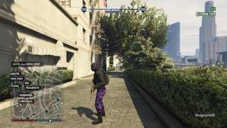 Grand Theft Auto V_20180225093104