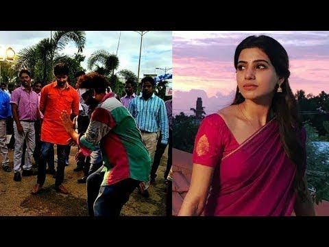 seema raja sivakarthikeyan shooting spot video released on his birthday