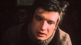 Лётное происшествие (1986) (2 серия) фильм смотреть онлайн(Авиационный инженер Виктор Росанов мечтает сесть за штурвал самолета - он уверен, что только так сможет..., 2014-05-07T19:41:23.000Z)