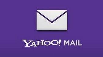[TUTO] Comment se crée une adresse mail Yahoo