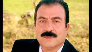 Mustafa Küçük Yavrum HD