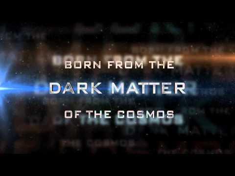 KARA - The Human Goddess Trailer